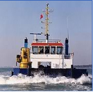 Selco purchased by British Dredging Plc in 1990