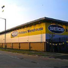Selco opens branches in Enfield and Hanger Lane