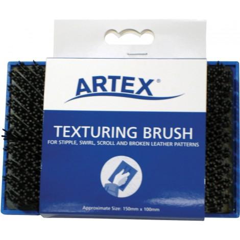 Artex Tools