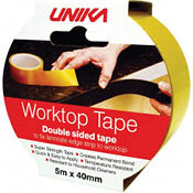 Worktop Accessories