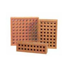 Air Bricks