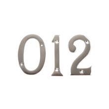 Door Numbering