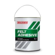 Felt Adhesive