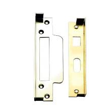 Mortice Lock Conversion Kits