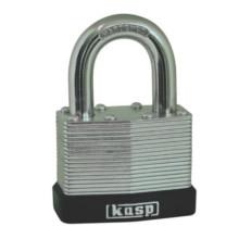 Padlocks & Security