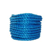 Rope & String