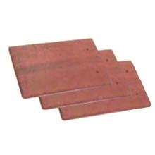 Tiles & Slates