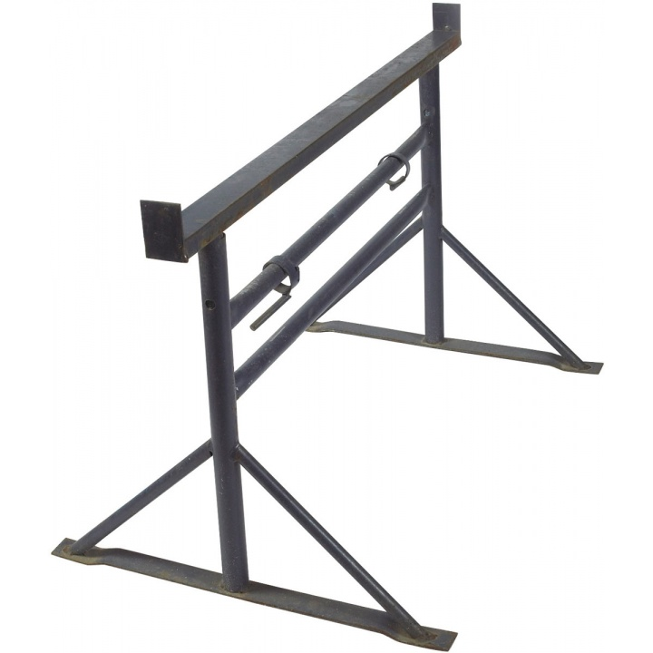 Adjustable Builders Trestle No1