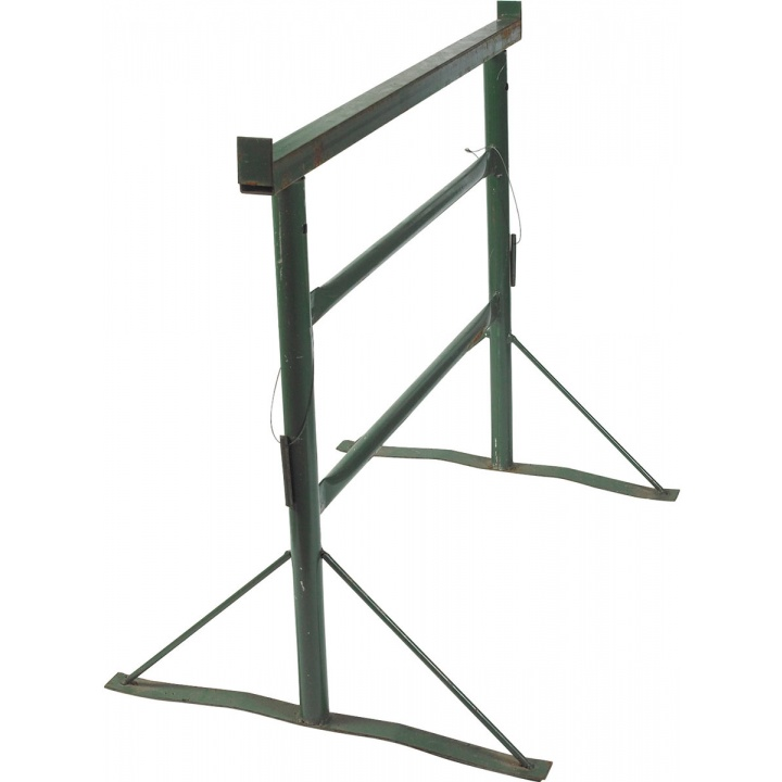 Adjustable Builders Trestle No2