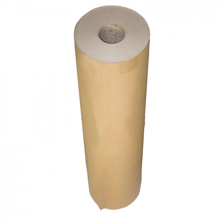 Lionbord Heavy Duty Card Floor Protection Roll