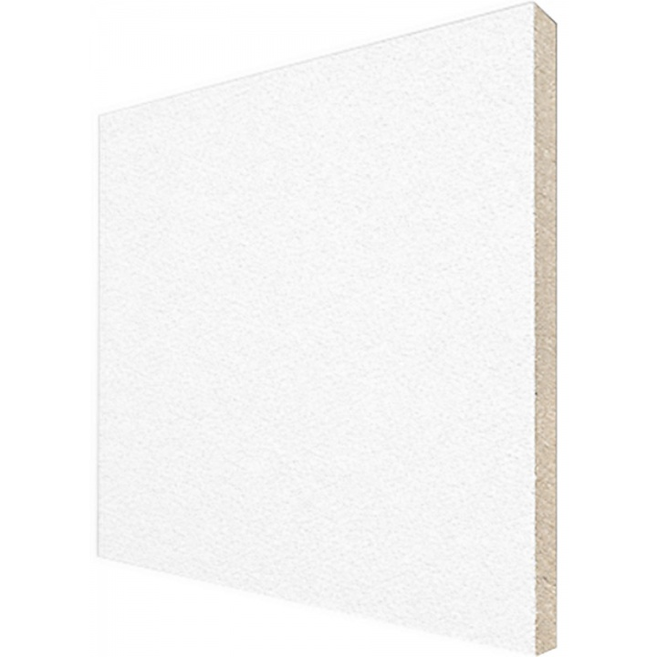 Fine Stratos Ceiling Tile 600 x 600mm (Pk 14)