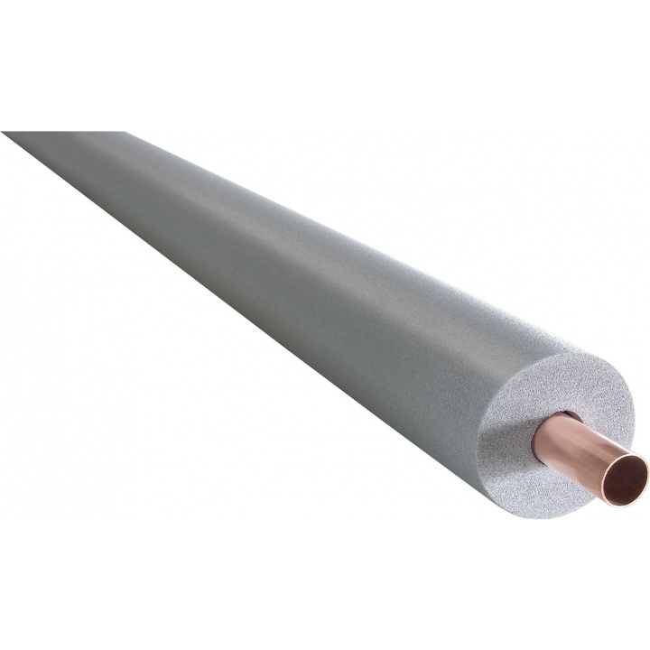 Armacell 22mm Pipe Insulation 19mm x 1000mm