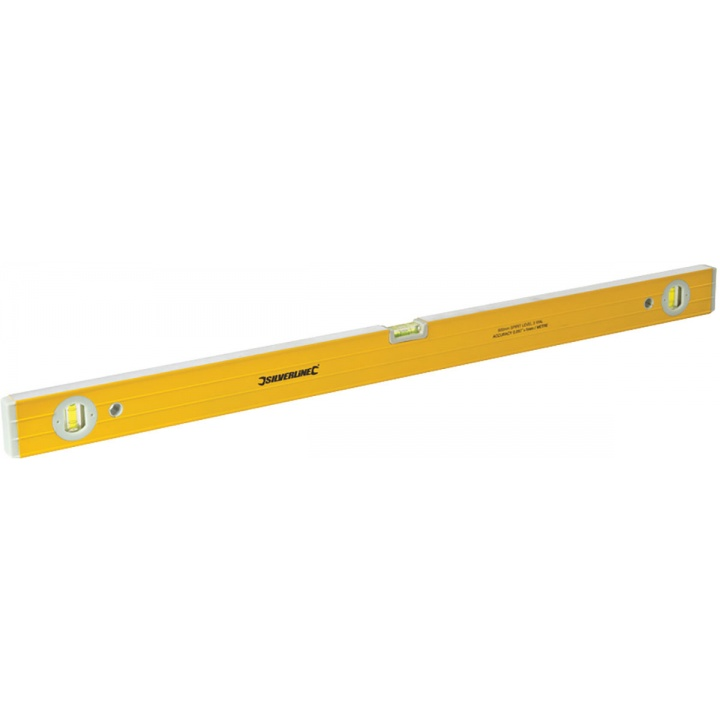 900mm Spirit Level