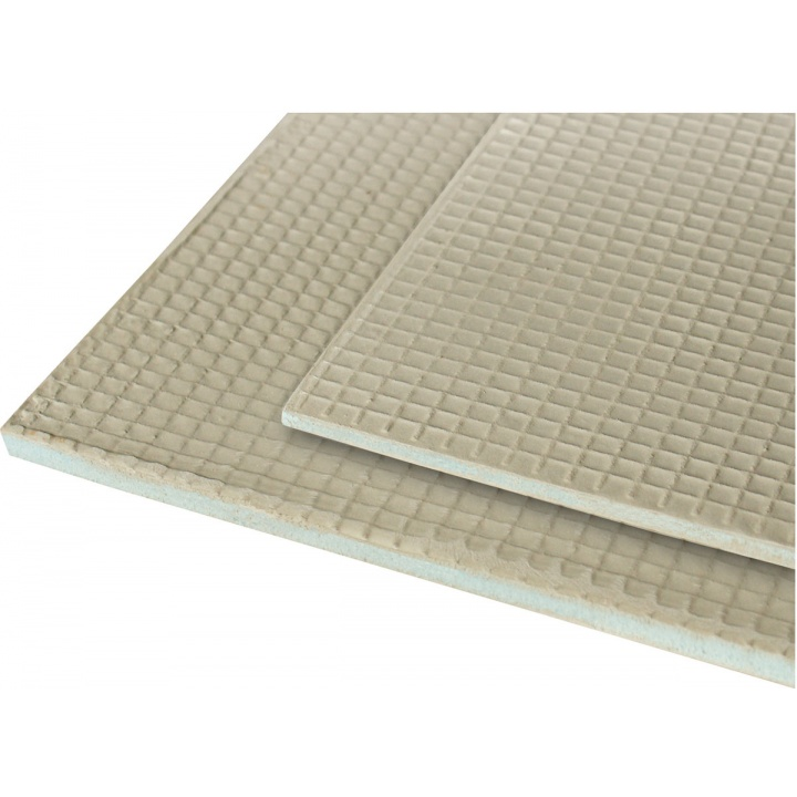 Flexel ECOMAX 10mm Insulated Tile Backer Board 4.5m² (PK 6)