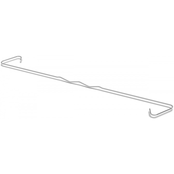 Staifix HRT4 Light Duty Wall Tie 200mm Pk 20