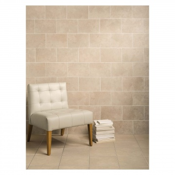 County Matt Old Stone Ceramic Wall Tile 200 X 300mm Selco