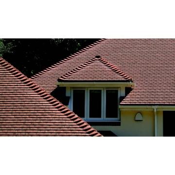 Plain Roof Tile Selco