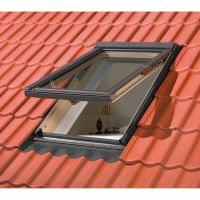 Fakro 06 Top Hung Roof Window 780 x 1180mm (FTP-V U3)