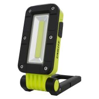 Unilite 500 Lumen  Re-Chargeable LED Worklight