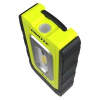 Unilite 250 Lumen Compact LED Torch