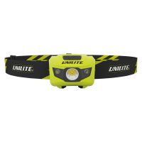 Unilite 200LM LED Headlight