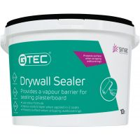 GTEC Drywall Sealer 10ltr