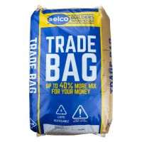 Yellow Building Sand Large Bag Nottingham ONLY
