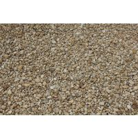 10mm Gravel Large Bag