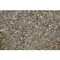 20mm Gravel Large Bag