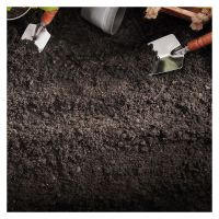 Top Soil 35ltr
