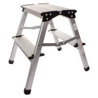 Prodec Hop Up platform Stool