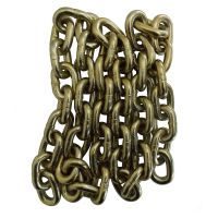 High Grade Security Chain 10x30mm x 1.5m