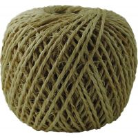 Sisal String Ball (2/300) 75m