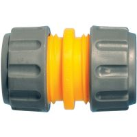 Hose Repair Connector for 12.5 - 15mm Hose
