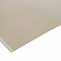 Flexible MDF 1220 x 2440 x 6mm Cross Grain