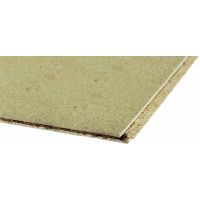 Caberfloor P5 Chipboard Flooring T&G 2400 x 600 x 18mm TG4 FSC®