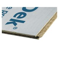 Caberdek P5 Chipboard Flooring 2400 x 600 x18mm FSC®