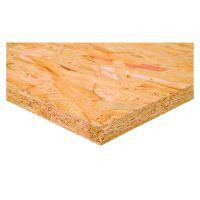 Sterling OSB3 Board 2440 x 1220 x 18mm FSC®