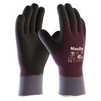 Maxidry Thermal Gloves
