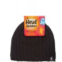 Heat Holder Thermal Hat