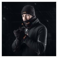 Scruffs Winter Essentials Pack including hat, gloves and snood