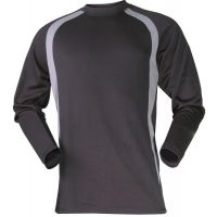 Blackrock Long-Sleeve Thermal Vest L