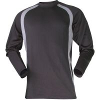Blackrock Long-Sleeve Thermal Vest XL