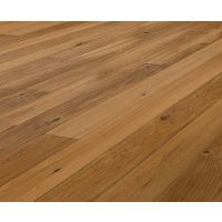 K4 Engineered Oak Lacquered Floor 14x150mm 1.71m²