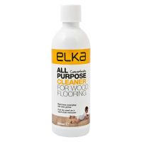 Elka All Purpose Cleaner Concentrate 500ml