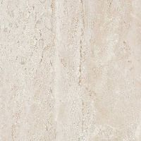 Mimica Beige HD Ceramic Floor Tile 333 x 333mm Box of 9 Covers 1m²