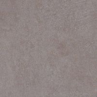 Meier Grey Anti Slip Ceramic Floor Tile 450 x 450mm Box of 7 Covers 1.42m²