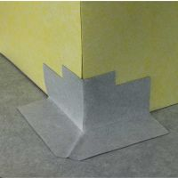Tile Rite External Pre Formed Fabric Corner