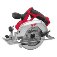 Milwaukee 18V Circular Saw (Body Only)