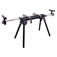 Evolution Universal Mitre Saw Stand